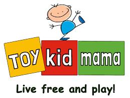 Free shipping on <b>Plush Keychains</b> in <b>Stuffed</b> Animals & <b>Plush</b>, Toys ...
