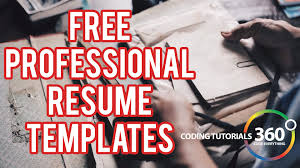 resume templates done fast and easy novoresume website resume templates done fast and easy novoresume website review
