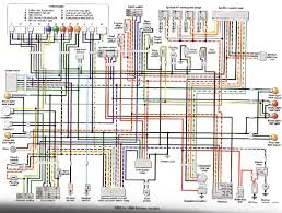 polaris wiring diagram polaris wiring diagrams yamaha v max custom wiring diagrams