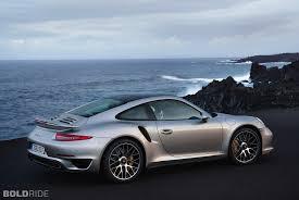 2014 porsche 911 turbo interior. 2014 porsche 911 turbo s images pictures and videos interior 0