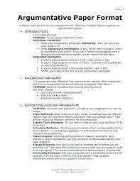 dissertation on kfc