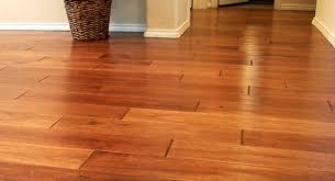 cost to install hardwood floors