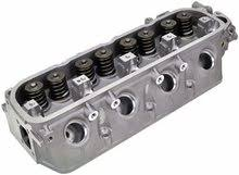 ENGINE (BRAND NEW TOYOTA 4Y) - Sourcefy.com: Forklift Parts