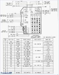 2011 volkswagen fuse box diagram diy wiring diagrams \u2022 2011 vw jetta fuse box diagram radio 2011 volkswagen jetta 2 5 se fuse diagram 2011 volkswagen jetta 2 5 rh parsplus co 2011 vw jetta fuse box diagram volkswagen 2011 fuse box diagram