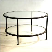 ikea white coffee table glass coffee table top round sets with storage and end tables for