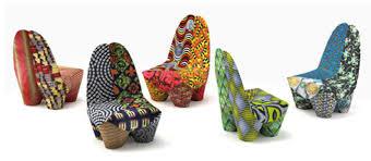 modern african furniture. modern african furniture