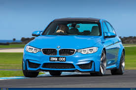 2018 bmw f80 m3. modren 2018 no itu0027s not the halo pattern if you can even call it that anymore is  entirely different inside 2018 bmw f80 m3