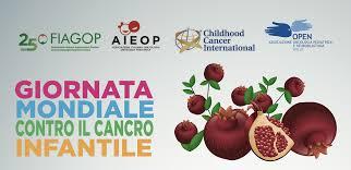 Giornata Mondiale contro il Cancro Infantile 2020 - OpenOnlus.org