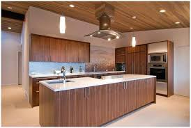 the mystery behind natural walnut kitchen cabinets full size