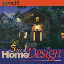 28 home design story pc home design story game for pc pics