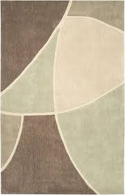 sage green and purple rug designs area rugs blue and green area rug