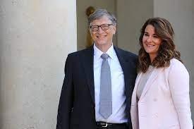 Bill and Melinda Gates Foundation Letter Defends International Aid