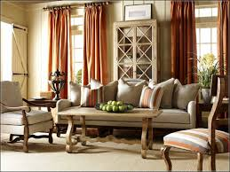 Rustic Living Room Chairs Contemporary Rustic Living Room Furniture Homeoofficeecom