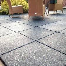 lovely outdoor patio tile and great soft flooring tiles best ideas about rubber on home depot patio flooring home depot backyard park lovely tiles