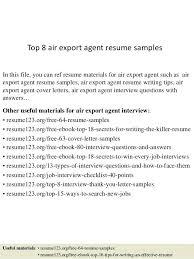 Airline Customer Service Resume Cover Letter For Airline Customer