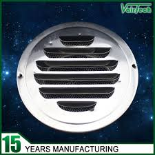 Decorative Grates Registers About Decorative Vent Covers On Pinterest Baseboard Heater Covers