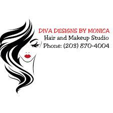Diva Design Studio Divadesigns By Monica Home