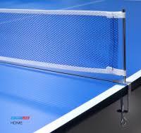 <b>Сетки</b> для <b>теннисных</b> столов