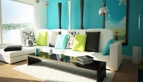 rug room dark table large light decorating blue setup dec leather cool gray furniture velvet grey