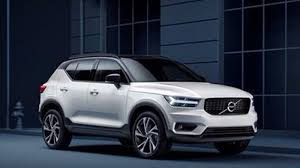 Auto Show 2017: Volvo enters compact SUV market with XC40