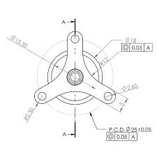 gimbal kk wiring diagram gimbal trailer wiring diagram for auto cc3d flight controller wiring diagram receiver