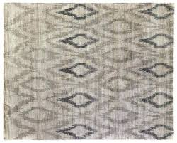 verona area rug medium size of silver area rug expressions hand knotted silk light reviews appealing verona area rug