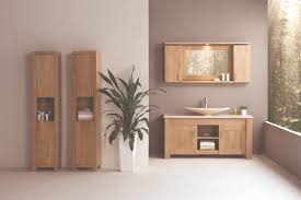 Modular bathroom furniture bathrooms design Grey Modular Oak Bathroom Furniture Pieces With Tactile Stone Bowls At Great Prices Stonearth Has Lovely 180 Pages Brochure To Help You And Your Client Find Kohler Oak Bathrooms To Inspire The Art Of Design Magazine