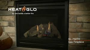 lighting pilot on gas fireplace cauri us gas fireplace lighting pilot gas wiring diagram and schematic
