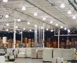 industrial lighting fixtures. Industrial Lighting Fixtures I