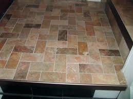 floor tile layout patterns ceramic tile floor patterns wonderful ceramic tile patterns ceramic tile patterns tile