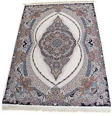 product images gallery victoria carpets 3043 persian