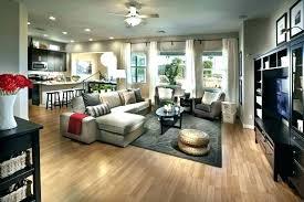 large living room rugs area unique big huge
