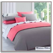solid color duvet covers navy cover twin bedding sets solid color duvet covers