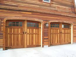garage doors kansas city delden missouri accent