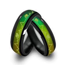 Fanhua <b>Jewelry</b> Suppliers | Best Fanhua <b>Jewelry</b> Manufacturers ...