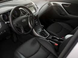 hyundai elantra 2015 black. Interesting 2015 2015 Hyundai Elantra Interior  To Hyundai Elantra Black H