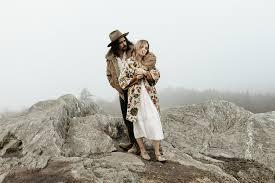 Couple Photographer Brett Donar Captures the Subtleties That Make Us    Rhodes Wedding Co.