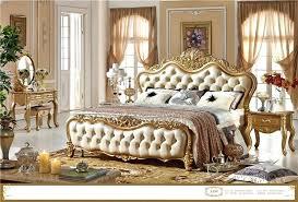 good quality bedroom furniture brands. Best Quality Bedroom Furniture High Sets Classic Wood Gorgeous End Good Brands
