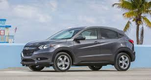 2018 honda hrv ex. perfect 2018 intended 2018 honda hrv ex 2017 best cars