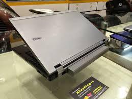 Laptop cũ nhật mỹ mới 99% giá bèo nhất