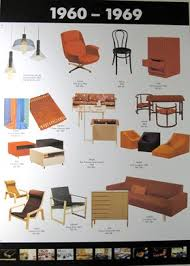 ikea retro furniture. modren furniture these pieces of furniture from the would fit into retro chic category  today u2014 photo ikea with retro furniture