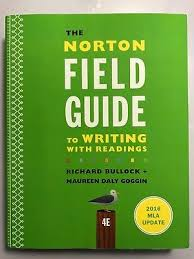 besides The Norton FIELD GUIDE To WRITING as well The Norton FIELD GUIDE To WRITING likewise The Norton FIELD GUIDE To WRITING in addition  besides The Norton FIELD GUIDE To WRITING moreover Download Reddit Books online  The Norton Field Guide to Writing by as well Read Book The Norton Field Guide to Writing with Readings and also  moreover W  W  Norton   The Norton Field Guide to Writing  Fourth Edition additionally 9780393933819   Norton Field Guide to Writing with   eC us. on latest norton field guide to writing