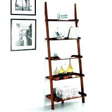 white ladder bookshelf white ladder shelf ladder shelf desk ladder desk leaning desk ladder shelf desk white ladder bookshelf