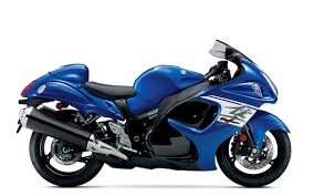 2018 suzuki hayabusa colors. wonderful suzuki 2017 hayabusa the suzuki is quite simply the ultimate sportbike  twist throttle and it responds with awesome acceleration crisp  inside 2018 suzuki hayabusa colors