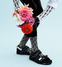 <b>Sandals</b> - <b>Shoes</b> - <b>Men's</b> Fashion | DIOR