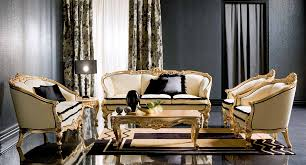 italian modern furniture companies. delighful modern the most alf italian furniture intended for modern great companies  moesihomes concerning ideas architecture with i