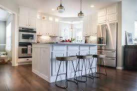 modern farmhouse kitchen design. Modern Farmhouse Kitchen Design I