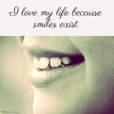 I Love My Life Quotes For Your Inspiration Best Quotes And Sayings About Love And Life