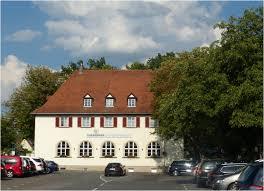 Volkspark Prices Inn Reviews Bamberg Germany