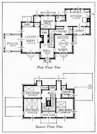 full size of dining room fabulous old time house plans 0 plan photo new houses old